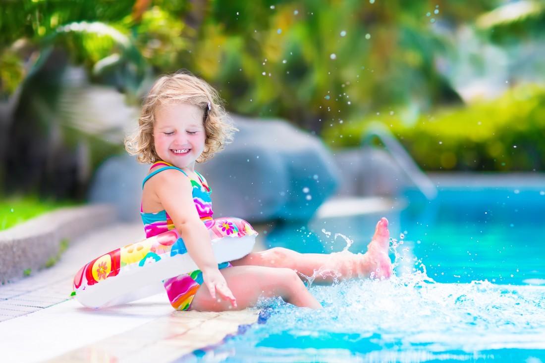 Repairing Central Florida Swimming Pool Spa Leaks Water Leak Detection Blog Orlando