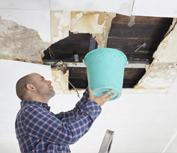 Emergency Water Leak Detection Kennesaw GA
