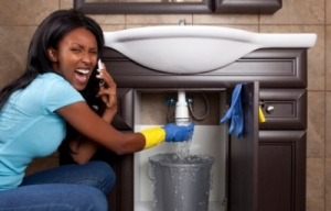 Orlando Residents; Stop Wasting Money On Water Leaks! - Water Leak Detection Blog - Orlando, Florida | Leak Doctor - 2(2)