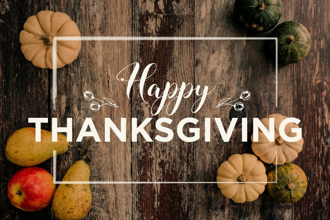 Orlando Plumbing & Cast Iron Pipes Repair - Water Leak Detection Blog - Orlando, Florida | Leak Doctor - happy-thanksgiving-3767426_1920