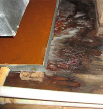 How to Detect a Slab Water Leak in Your Orlando Home or Business - Water Leak Detection Blog - Orlando, Florida | Leak Doctor - pic2